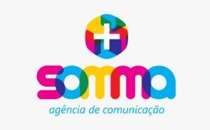 Somma - Agencia de comunicação
