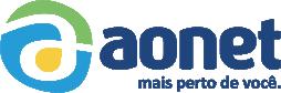 aonet - Duartina