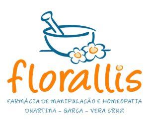farmácia florallis