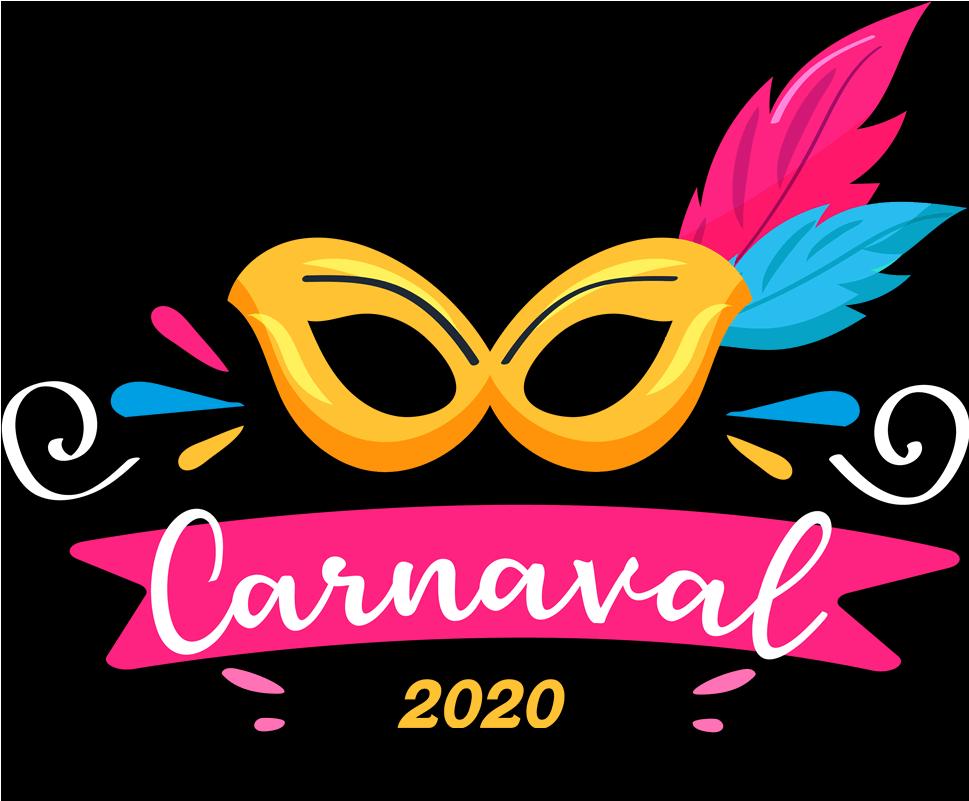 Carnaval 2020 em Duartina - SP