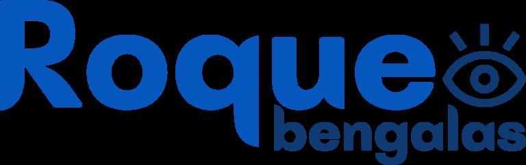 Logo Roque bengalas